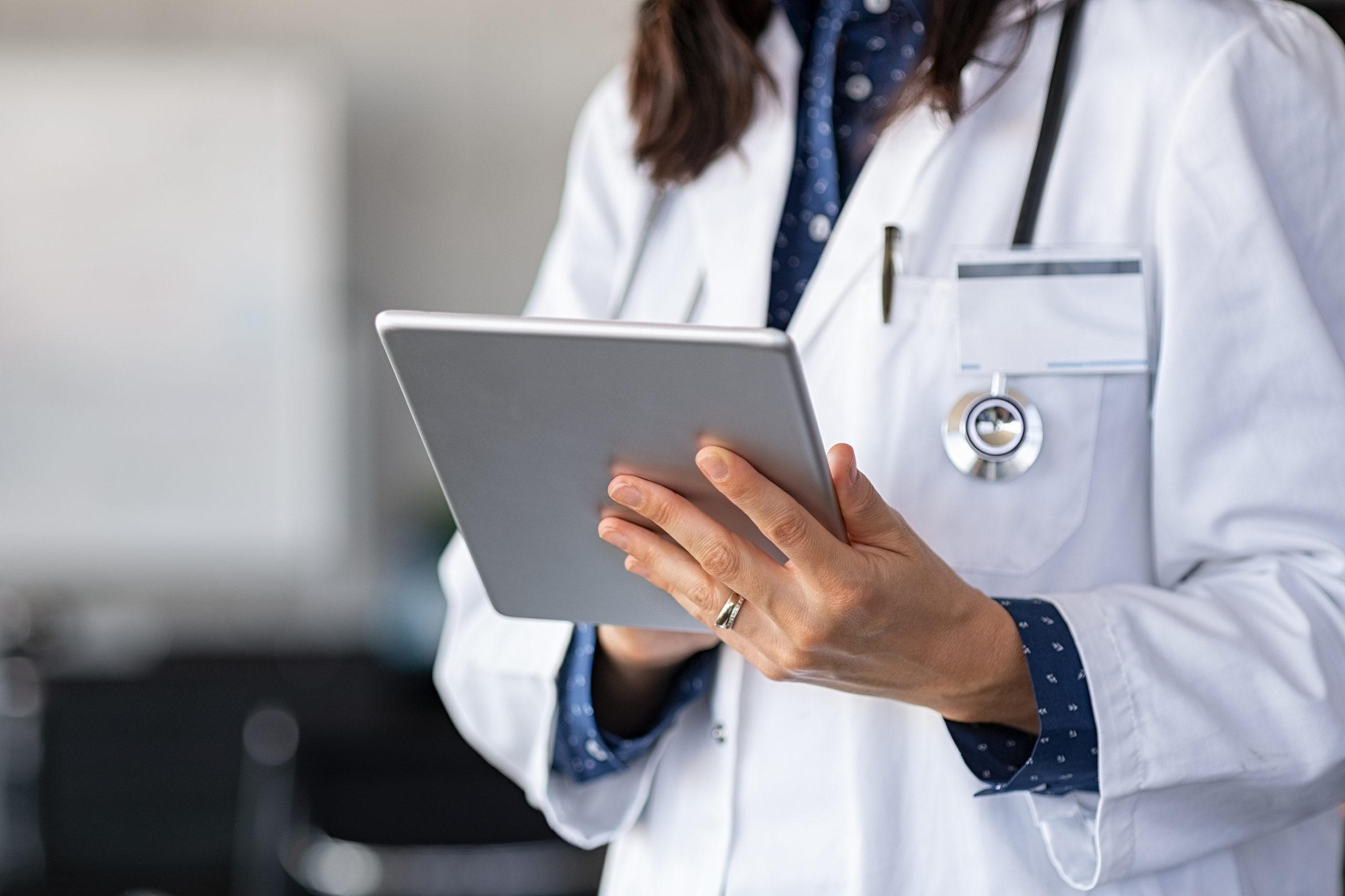 CRU GLOBAL Clinical Research Units